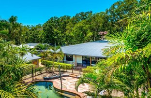 Picture of 38 RUDDER STREET, Clifton Beach QLD 4879