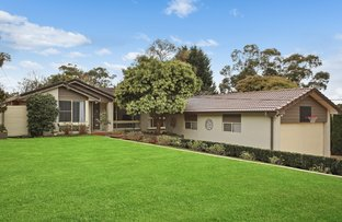 Picture of 6 Gascoigne Street, Mittagong NSW 2575