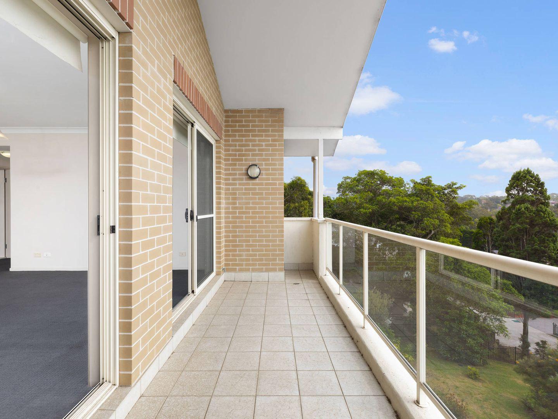 201/18 Karrabee Avenue, Huntleys Cove NSW 2111, Image 0