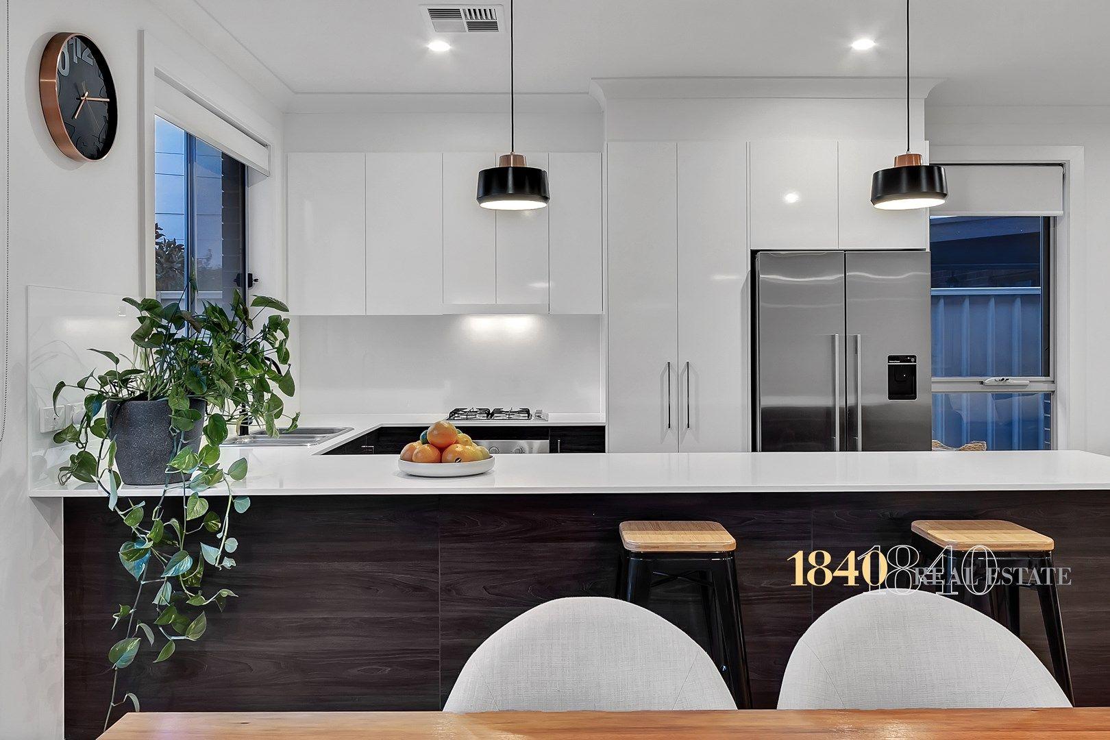 74A La Perouse Avenue, Flinders Park SA 5025, Image 0
