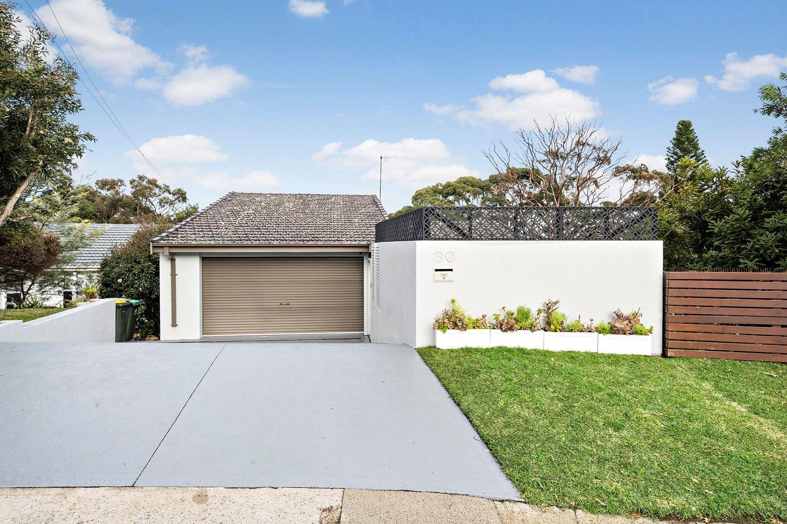 30 Kalora Crescent, Charlestown NSW 2290, Image 0