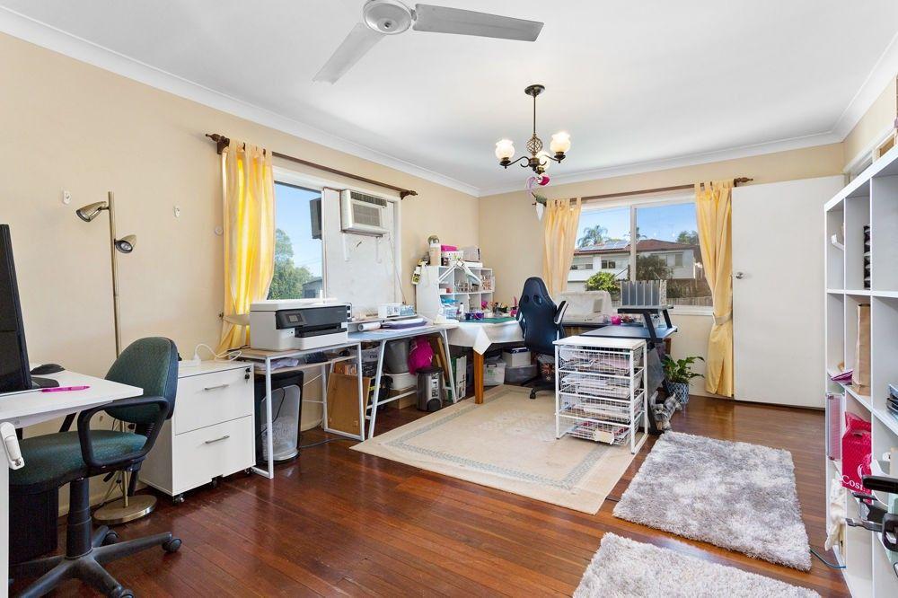 29 Gordon Road, Ferny Hills QLD 4055, Image 2