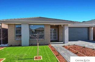 Picture of 5 Dodson Way, Kalkallo VIC 3064