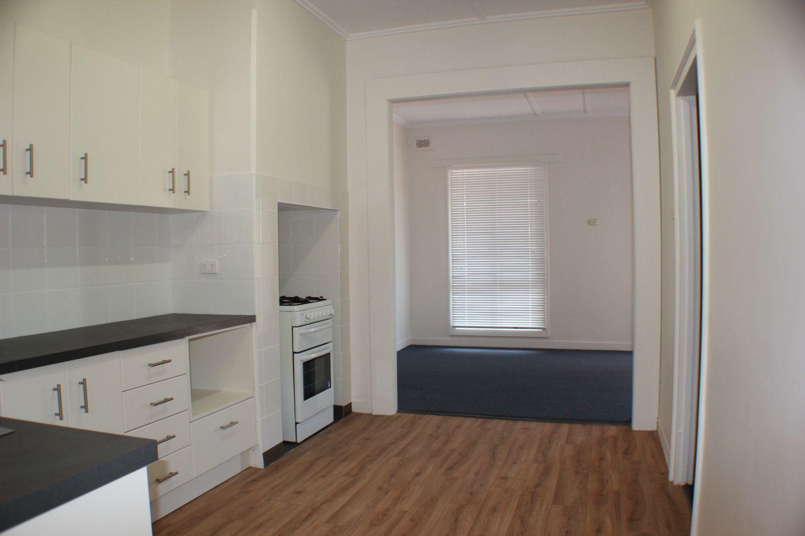 107 Ward Street, Whyalla SA 5600, Image 2