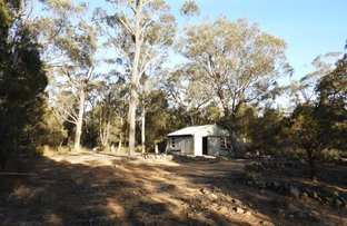 Picture of 69 Sawpit Lane, Bungonia NSW 2580