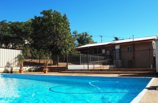 Picture of 5 Buna Street, Mount Isa QLD 4825