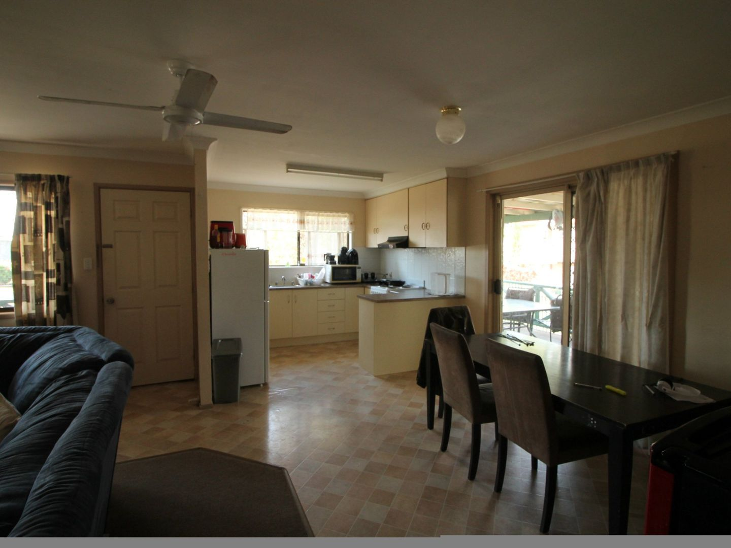 1 Walkers Lane, Forest Hill QLD 4342, Image 1