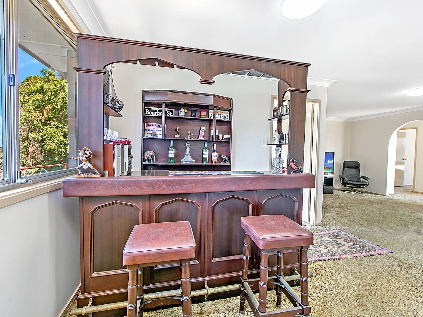 13 Curtis Place, Kings Park NSW 2148, Image 2