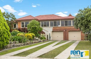 Picture of 1 Ocean View Parade, Charlestown NSW 2290