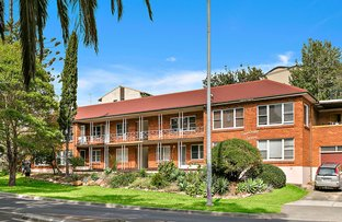 Picture of 2/1 George Hanley Drive, North Wollongong NSW 2500