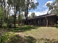 Picture of Lot 2 Guy Road, Goombungee QLD 4354