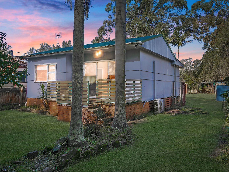 41 Warner Avenue, Tuggerawong NSW 2259, Image 0