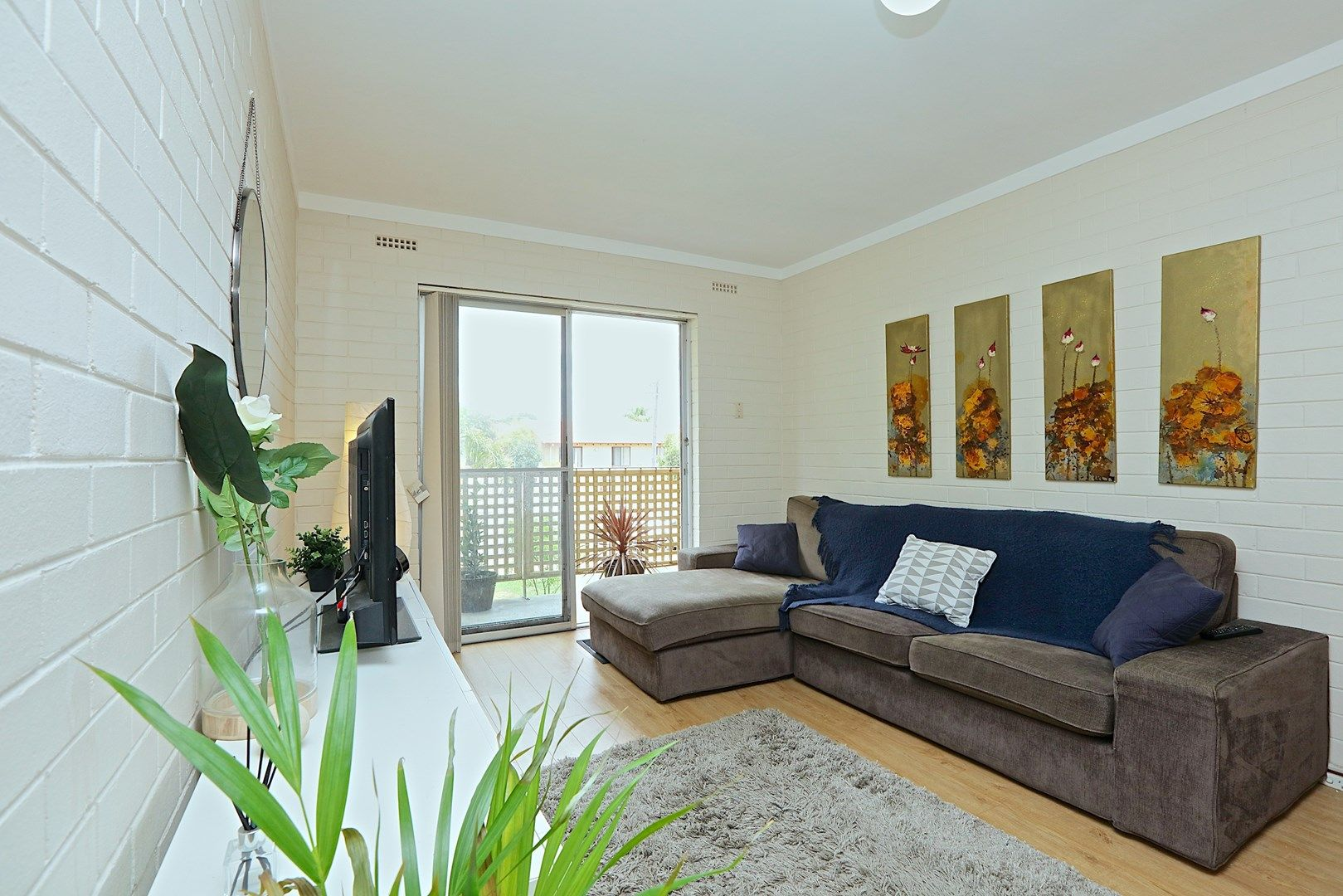 21/216 Cambridge Street, Wembley WA 6014, Image 2