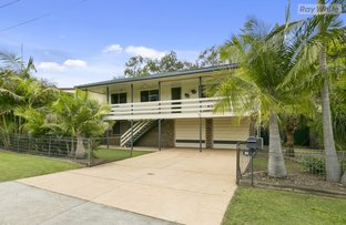 Picture of 16 Princess Street, Churchill QLD 4305