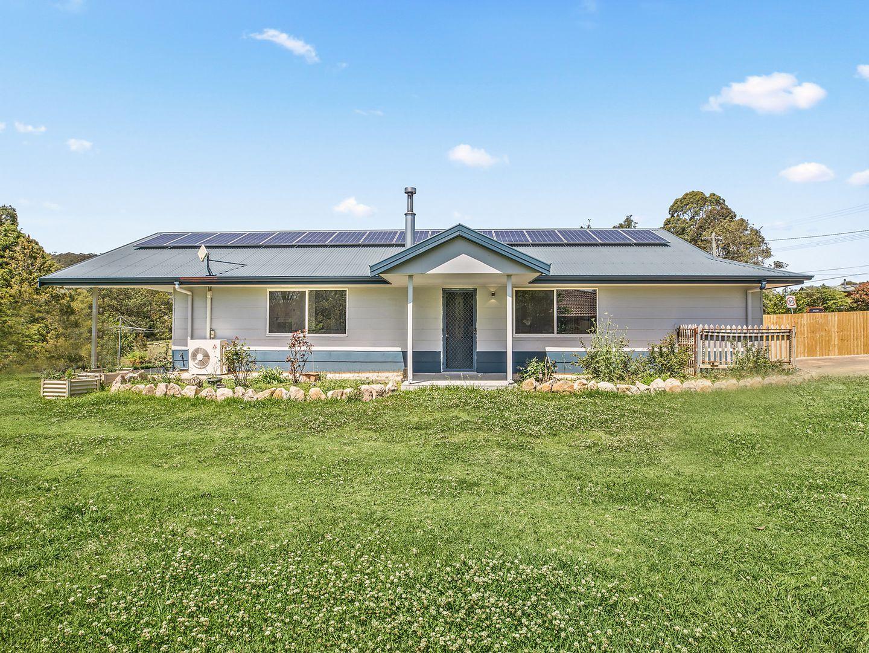 108 Pine Avenue, Ulong NSW 2450, Image 0