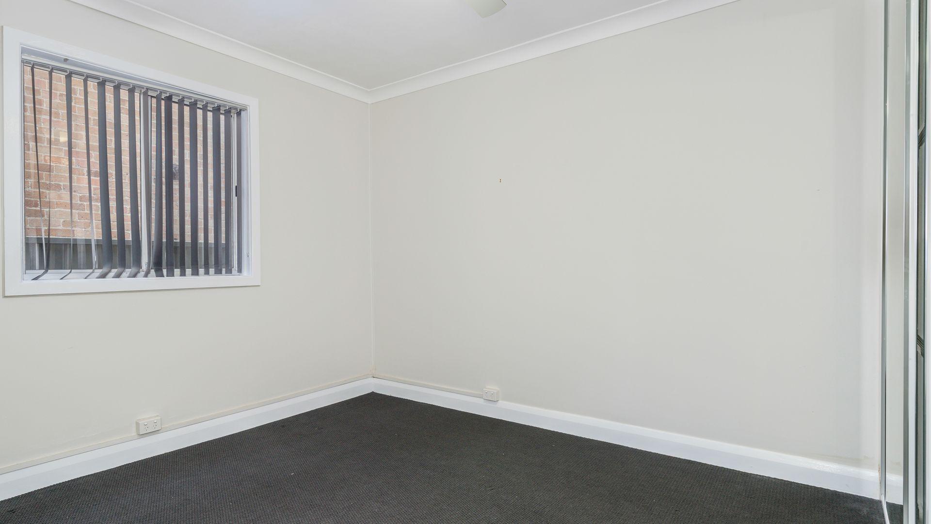 33 Albert Street, Wickham NSW 2293, Image 1
