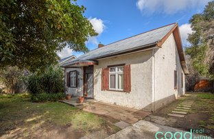 Picture of 27 Yarana Road, Alphington VIC 3078