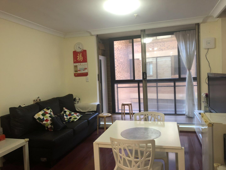 38/17 Macmahon, Hurstville NSW 2220, Image 1