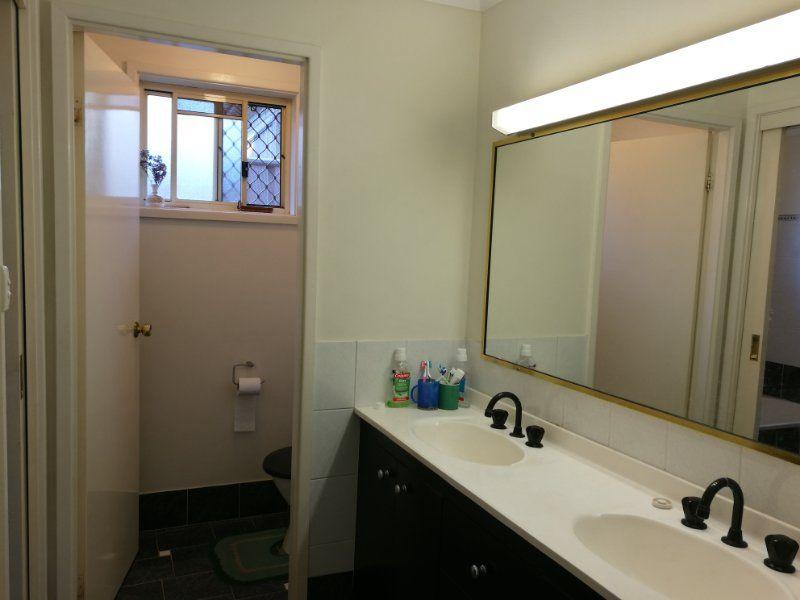 4BED/3  Mardi Street, Girraween NSW 2145, Image 2