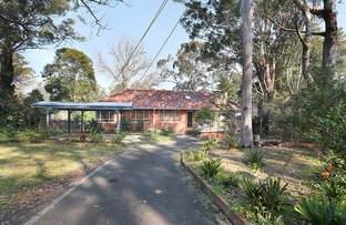27 Manor Road, Hornsby NSW 2077