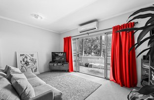 Picture of 2/6 Williams Parade, Dulwich Hill NSW 2203