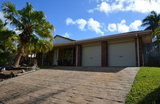 Picture of 31 Jack Nicklaus Way, Parkwood QLD 4214
