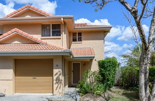Picture of 14/127 Greenacre Drive, Parkwood QLD 4214