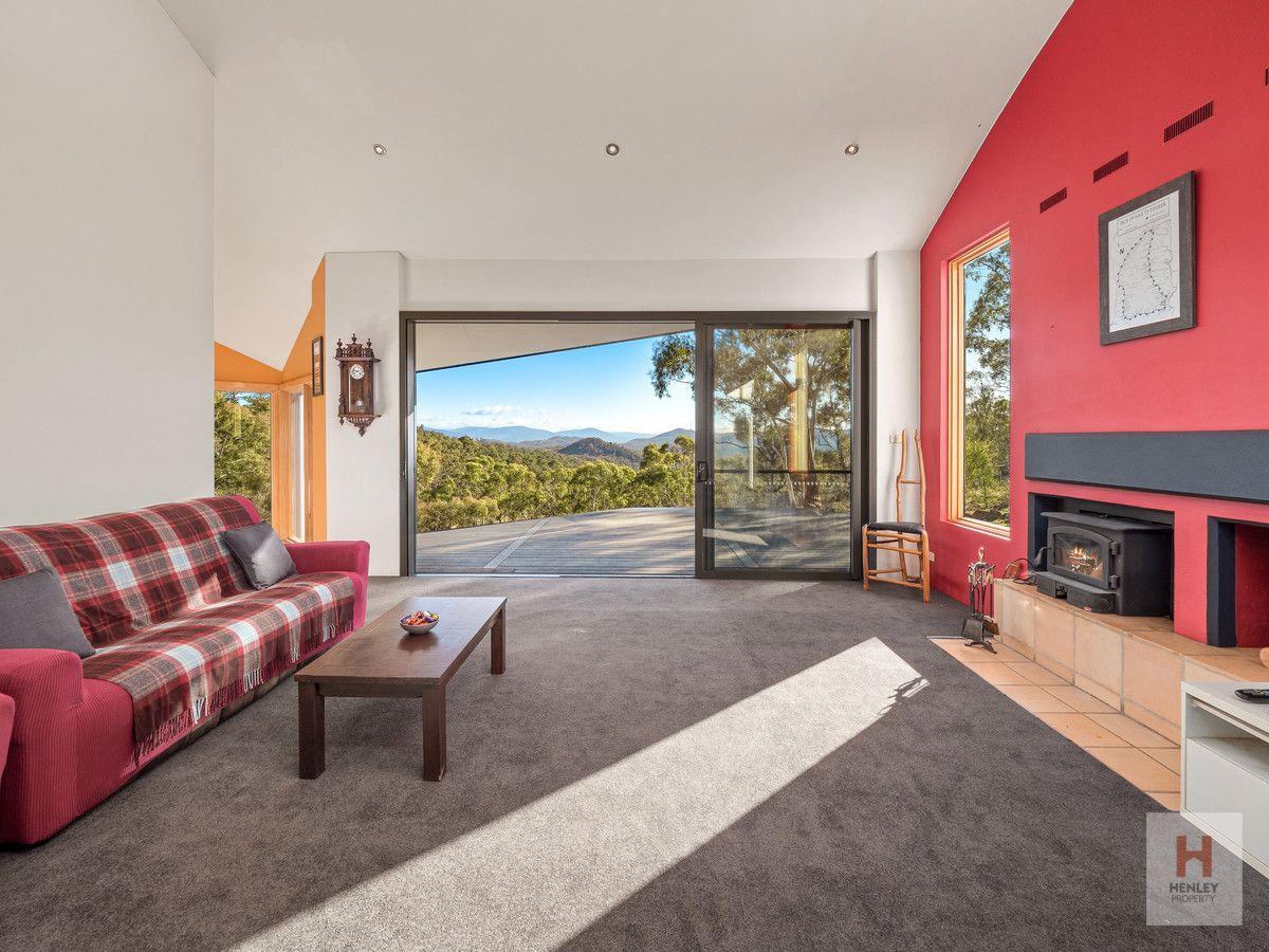 94 Chongs Road, Jindabyne NSW 2627, Image 2