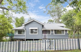 Picture of 34 Thorburn Street, Nimbin NSW 2480