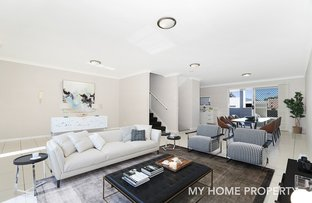 Picture of 4/108 Nicholson Street, Greenslopes QLD 4120