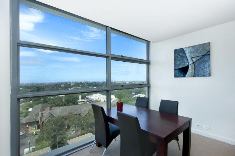 Level 13, R1304/200-220 Pacific Highway, Crows Nest NSW 2065, Image 1
