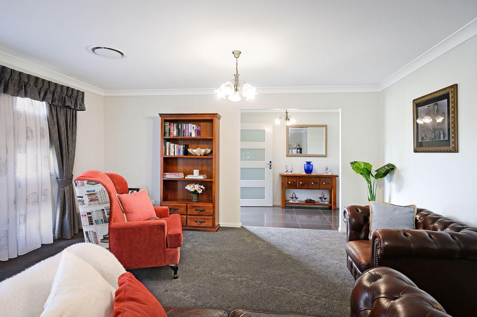 1 Hazelton Drive, Moss Vale NSW 2577, Image 1