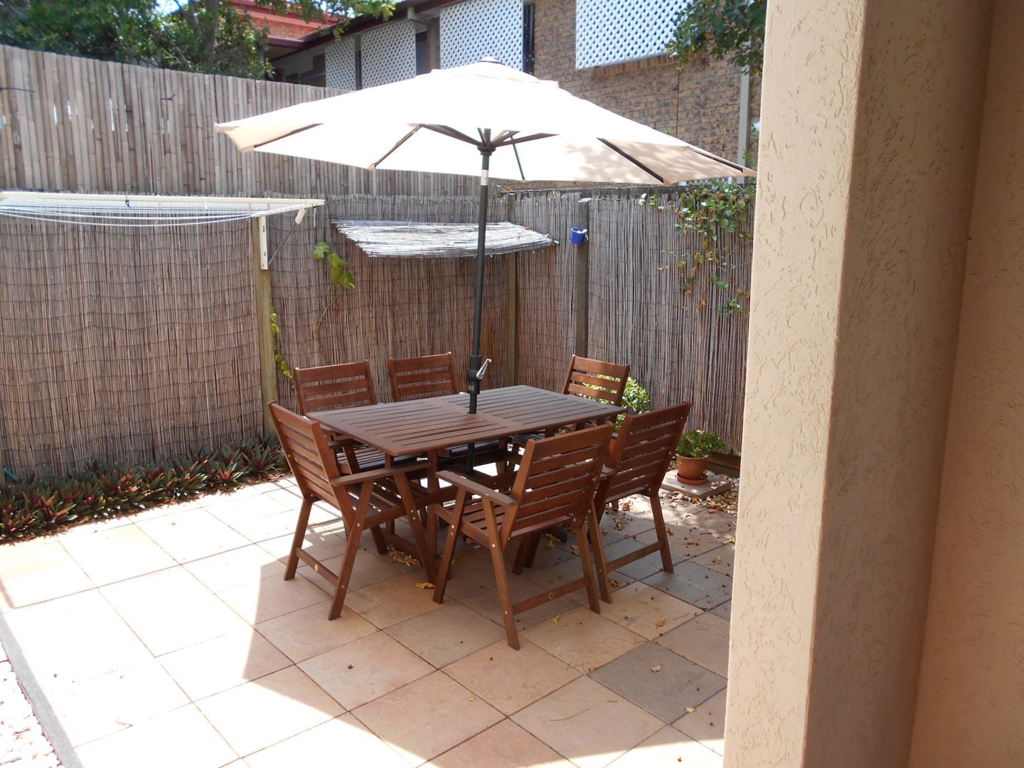 57 Coonan St, Indooroopilly QLD 4068, Image 1