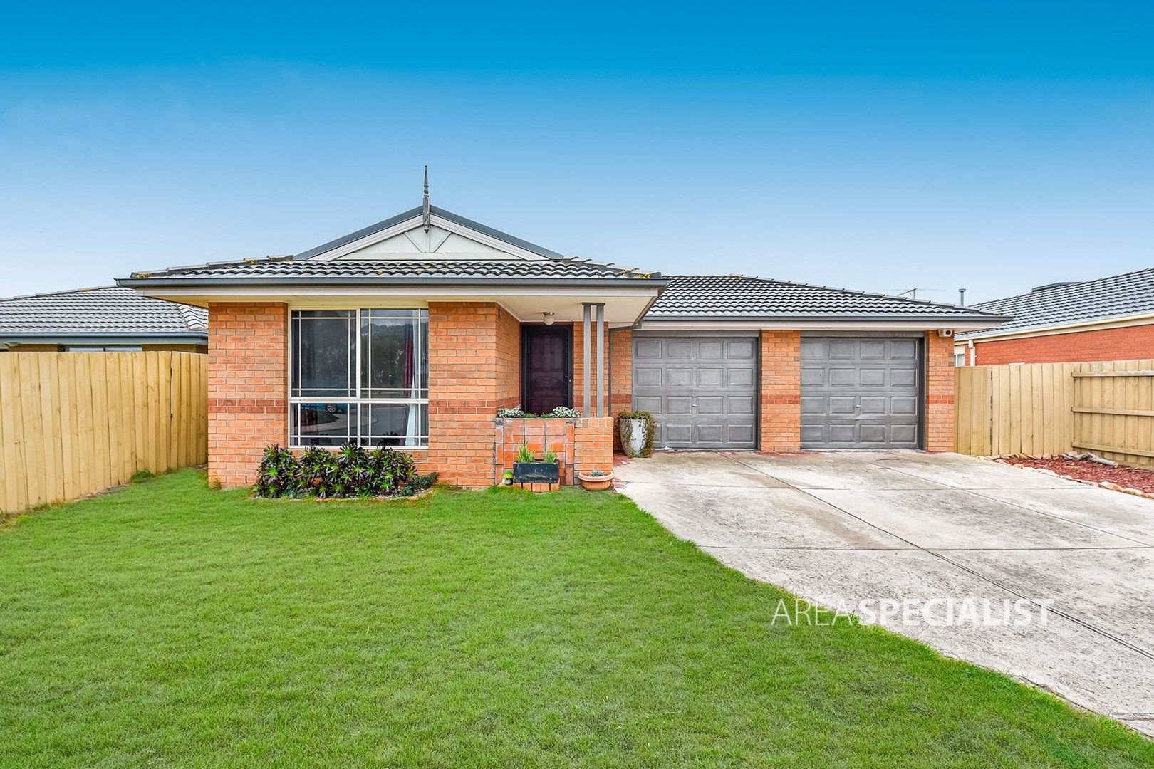 2 Kulkami Way, Cranbourne West VIC 3977, Image 0