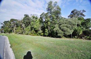 81 Ranald Avenue, Ningi QLD 4511