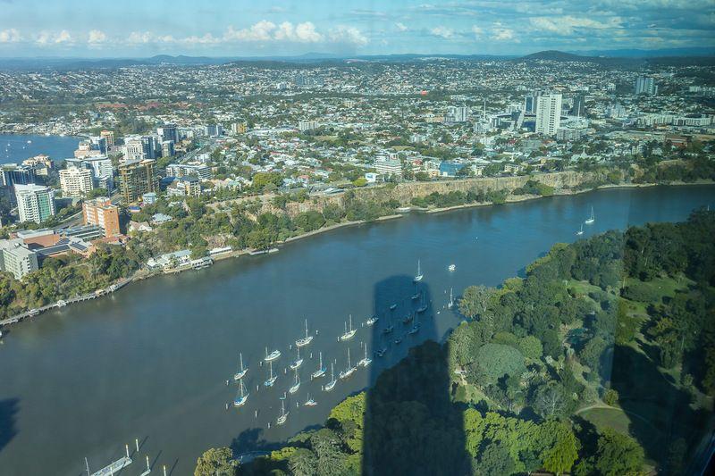 6513/222 Margaret Street, Brisbane City QLD 4000, Image 1