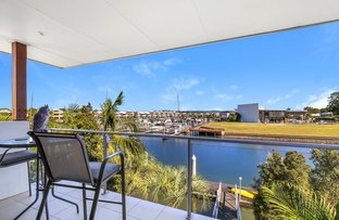 Picture of 63 Balmara  Place, Coomera Waters QLD 4209
