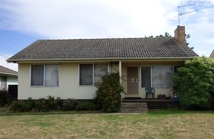 Picture of 9 Freeland Avenue, Stawell VIC 3380