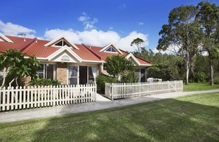 Picture of 16/1 Little John, Port Macquarie NSW 2444