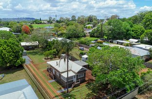 Picture of 295 Alderley Street, South Toowoomba QLD 4350
