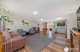 Picture of 1/1-7 Torpy Place, Jerrabomberra NSW 2619