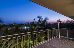 Picture of 6 City View Court, Mount Pleasant QLD 4740