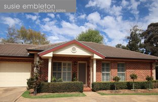 Picture of Unit 20/454-458 Moss Vale Rd, Bowral NSW 2576