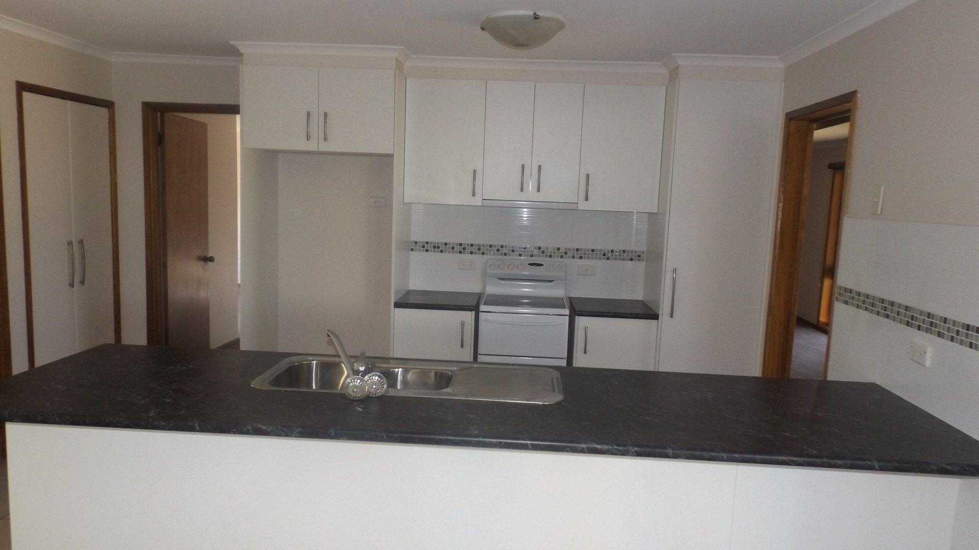 45 Steel Street, Corowa NSW 2646, Image 0