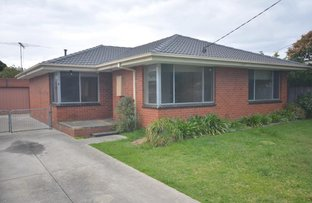 Picture of 4 Bruce Street, Seaford VIC 3198