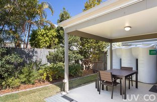 Picture of 1/32 Edgar Street, Northgate QLD 4013