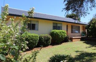 5 Parry Drive, Temora NSW 2666