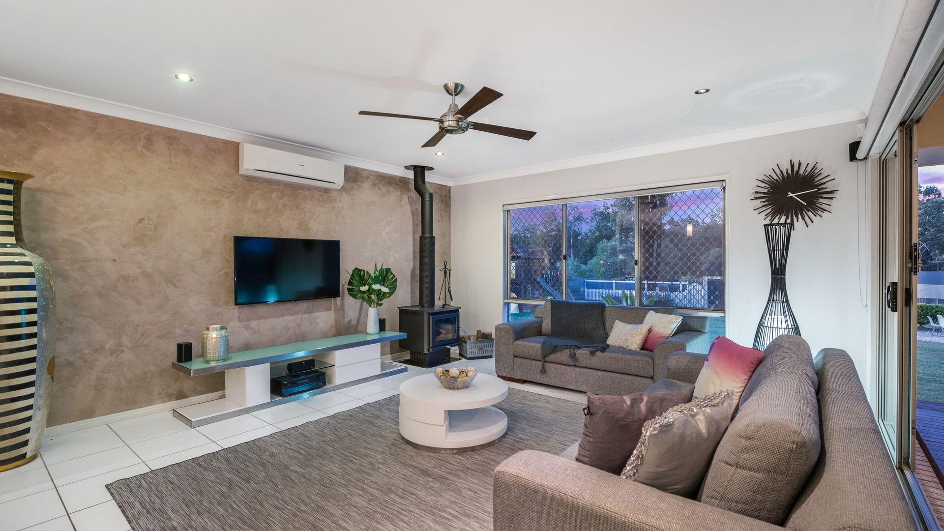 22-32 Bluewing Court, Greenbank QLD 4124, Image 2