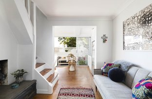 Picture of 11 Little Riley Street, Surry Hills NSW 2010