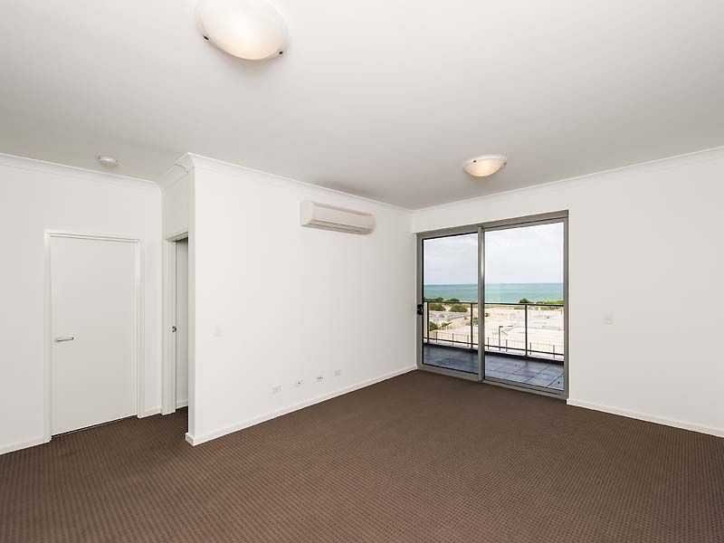 27/25 O'CONNOR CLOSE, North Coogee WA 6163, Image 2